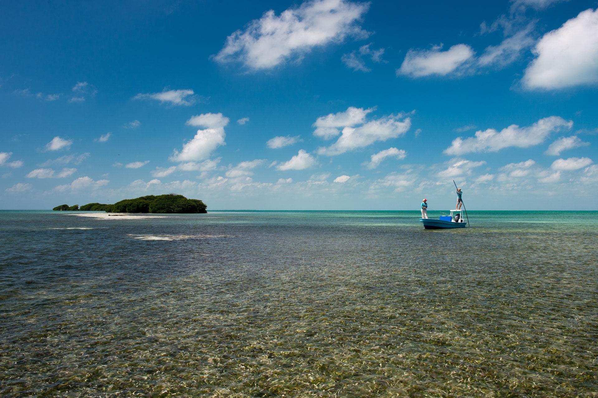 14---KLUG---Belize-March-156